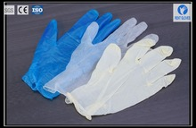 Good Quality <strong>Safety</strong> Products the Disposable Gloves Vinyl Examination Gloves