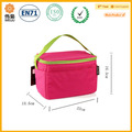 Travel Cool Bags Ice Boxes