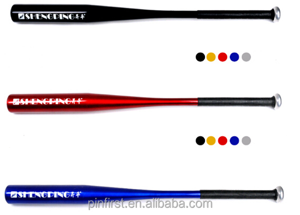 baseball bat made in china wholesale