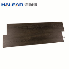 Attractive Design 5Mm Plank Flooring Peel And Stick Vinyl Tiles