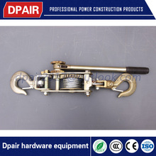 high strength RATCHET PULLER made in china