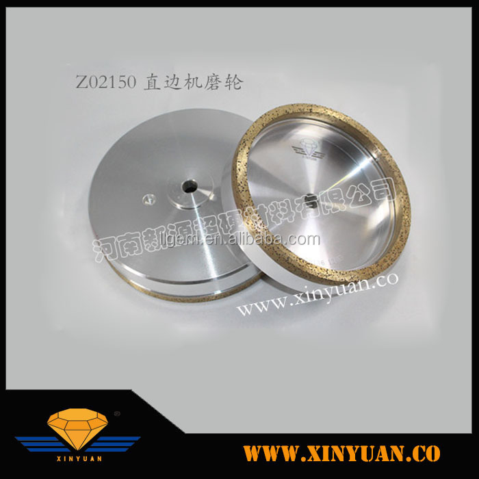 High Quality Abrasive Diamond Tools Factory/11A2 Diamond Grinding wheel Price for Sale