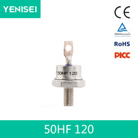 High Quality Rectifier Diode 50HF120 50HFR120