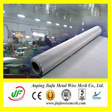 twill woven Stainless Steel Dust Filter Mesh