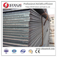 Carbon Structural Steel, mild steel, carbon steel plate sheet coil A36, Q235B, SS400, primer quality
