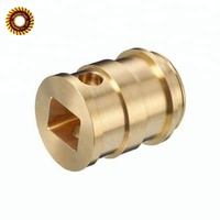 CNC Machining Turning Parts High Demand Engineering Metal Products
