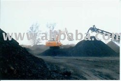 Indonesian Steam Coal GCV 6229 Sulphur 0. 09%