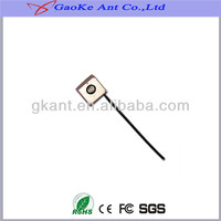 Internal gps patch antenna internal gps antenna mobile phone