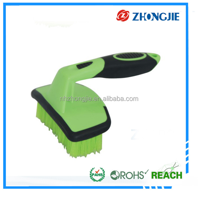 Wholesale Direct Deal All-Purpose Car Wash Broom