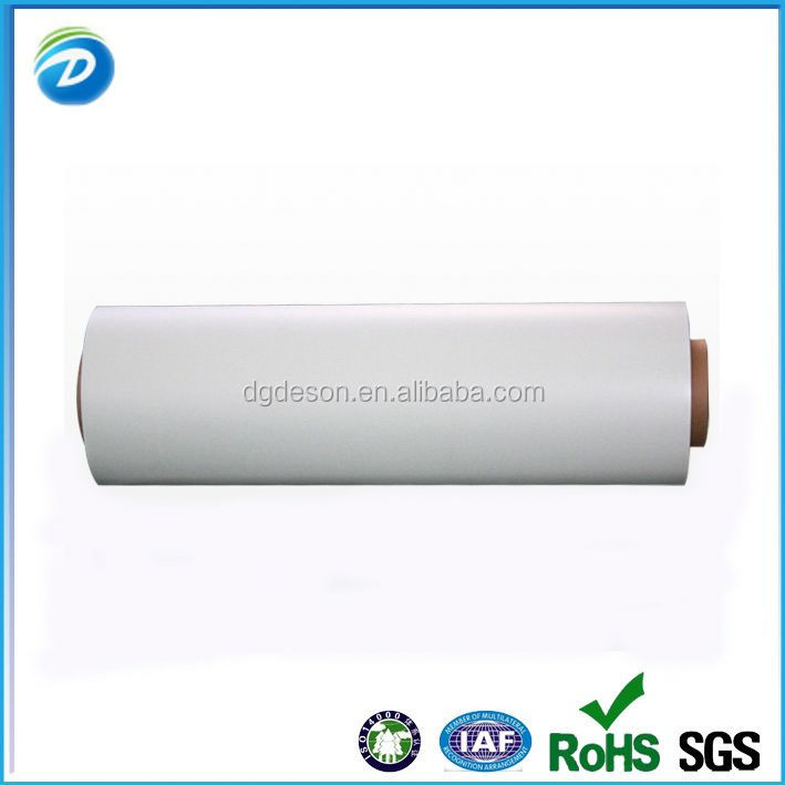 tablet pc screen protection film