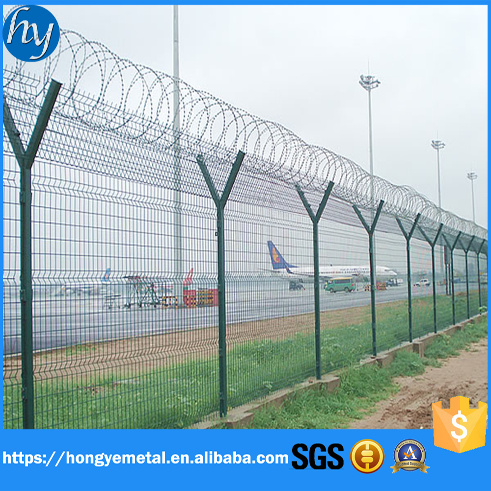 China Wire Panel Fence, China Wire Panel Fence Manufacturers and ...