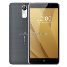 Drop shipping LEAGOO M5 Plus 5.5 inch MT6737 Quad Core 1.3GHz smartphone
