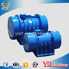 Made in China three-phase asynchronous motor