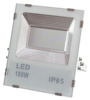 ZS-series Cold White LED Floodlight 70W 3000K with CE and ROHS competitive price IP65