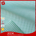 Wholesale Cheap strong stretch china printed lycra nylon spandex fabric
