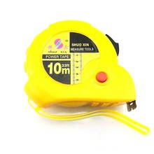 small tape measures retractable cm tape measure rolling measuring tape
