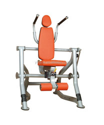 gym equipment GNS-7010 Abdominals