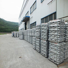 Zinc Ingots 99.995% LME discount price manufactorhonest suppiler order now