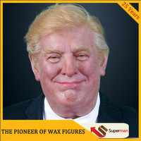 Hot Product The Famous Trump Lifesize