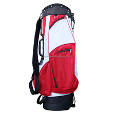 Customize Golf stand bag for golfers