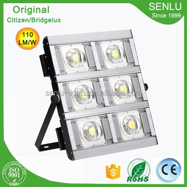 Best Quality 300w Industrial Led High Bay Lamps With Dust proof