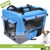 Pet carrier Dog carrier Pet box Soft Pet Crate for dog