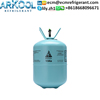 /product-detail/gas-refrigerant-r134a-gas-price-refrigerant-bottled-gas-for-sale-1644088050.html