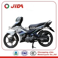 new model of yamaha motorcycle D110-18