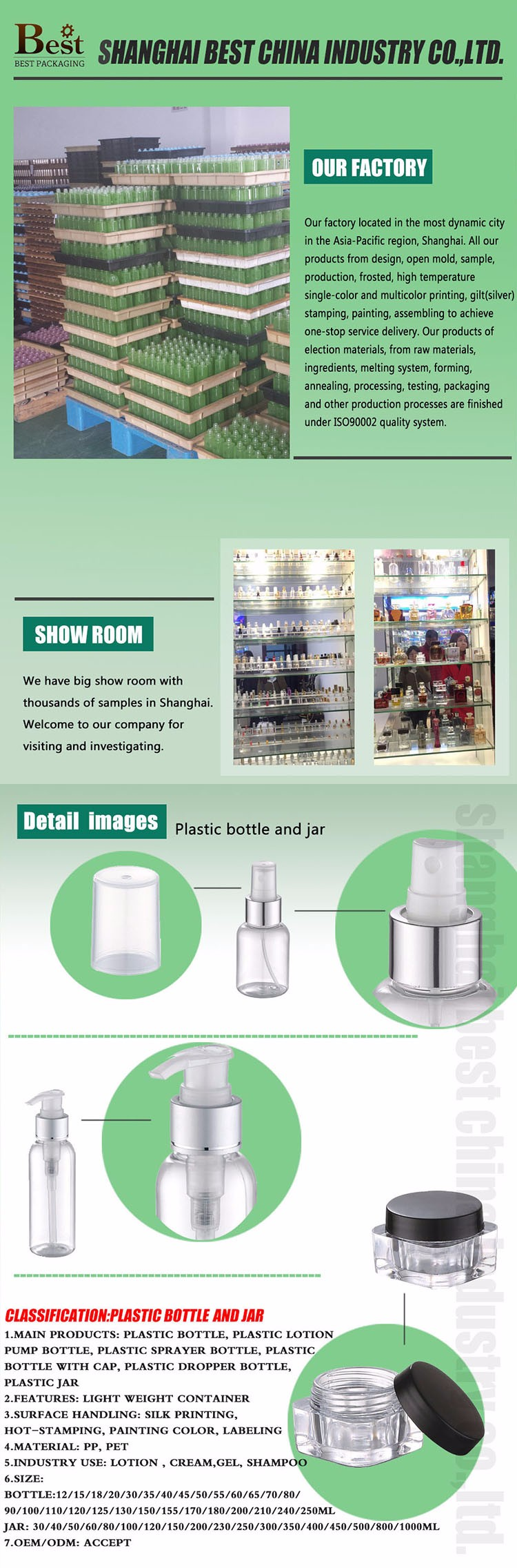 on sale 15ml plastic pet bottle white bottle body silvery aluminum cap with insert plastic lotion bottle for body lotion