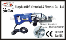 hand shear cutting tools rebar cutter BE-RC-16 used metal pipe cuter for sale Belton Hangzhou ODE