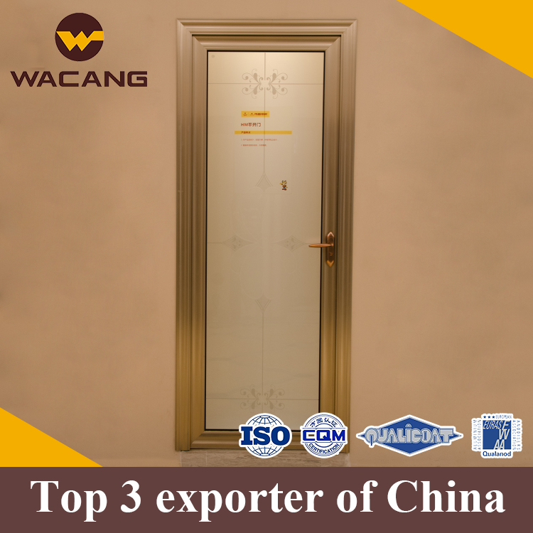 ASSD02 HM casement door.jpg