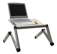 Stand for Laptop,Ipad and Book