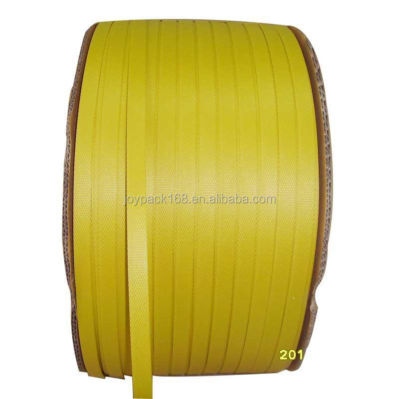 High quality PP Strapping band customized wholesale