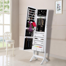 High Quality Jewelry Armoire High Quality Jewelry Armoire Suppliers