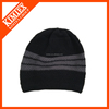 New Products Fashion 100% Cotton Rasta Beanie Hat