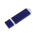 High quality lighter shape memory usb flash drive bulk 8GB 16GB for promotion