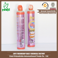 Various Type Of Insecticide Spray For Personal Use/Sample Available