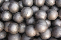 steel balls for mill diameter 20mm to 150mm