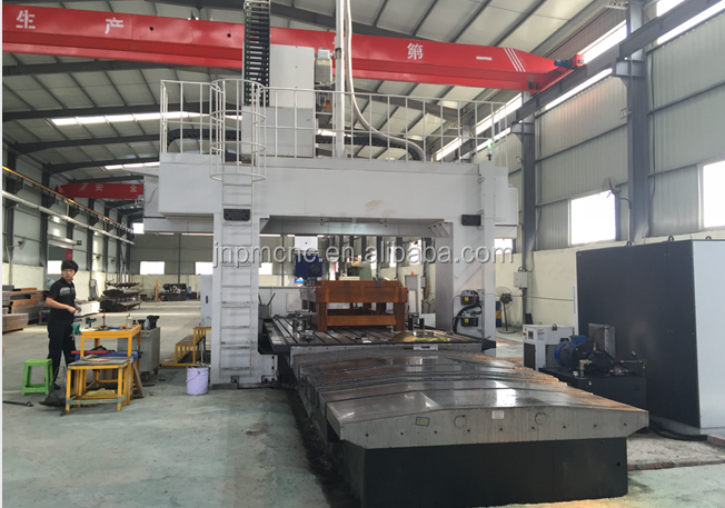 Jinan top brand hign Z axis and 5 axis cnc router wood/ joinery machinery auctions with good price PM 1224