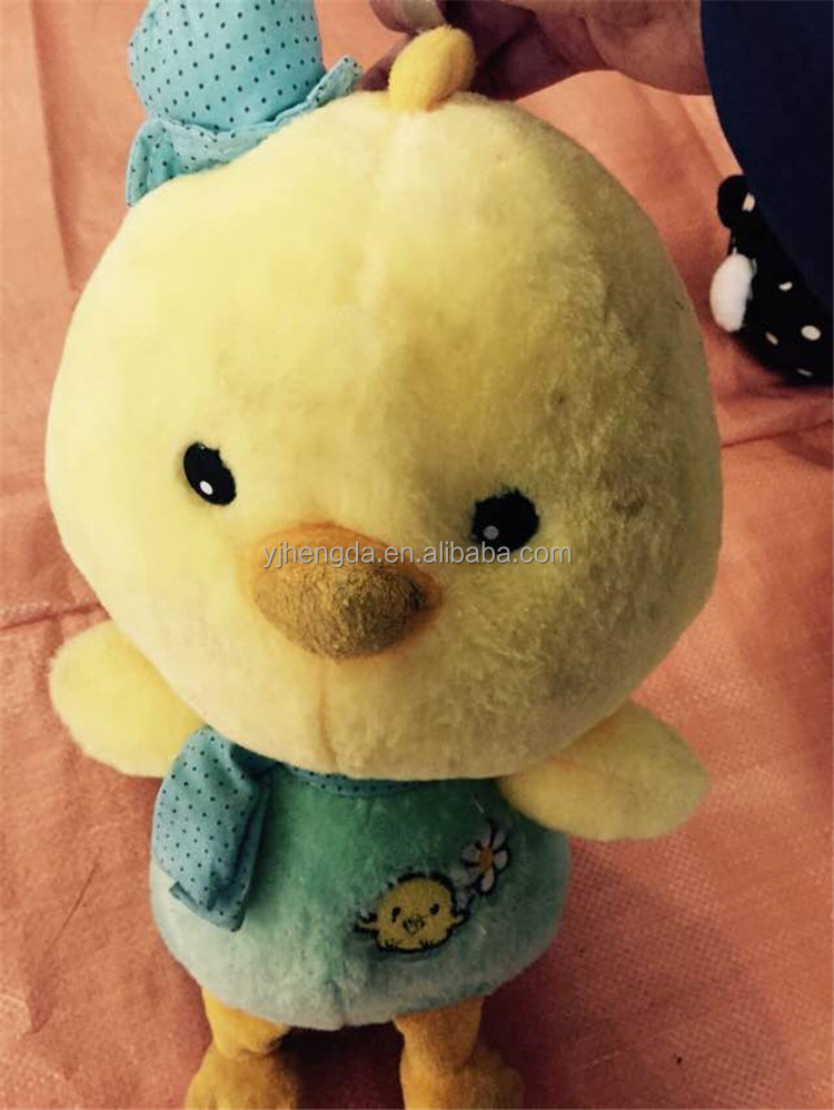 bulk used clothes for sale baby stuffed toy used kids toys