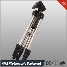 China Factory New Disign Flexible Tripod, Best Price Mini Video Use Tripod