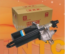 Hino truck spare parts of air brake booster 44640-1330