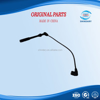 Genuine quality parts of CHERY S12-3707150CA CABLE DE BUJIA
