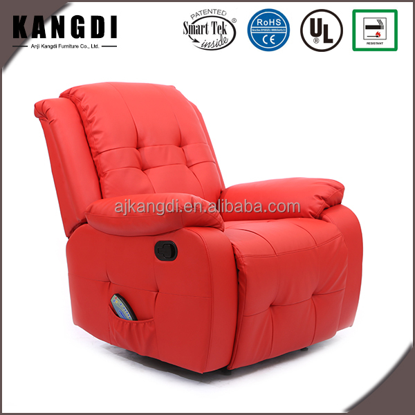 Living room cheap theater chair electric massage lazy boy recliner sofa