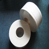 Bleached and Treated Roll Wood Pulp for Sanitary Napkin Raw Materials