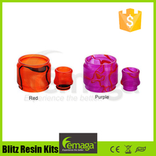 Blitz Replacement Resin Kit for TFV8 Series/TFV12 7.5ml Expansion tank