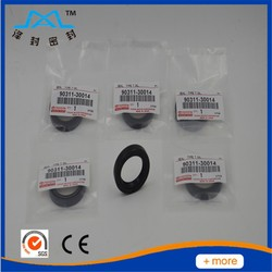 China supply power steering oil seal oil seal retainer nqk oil seal