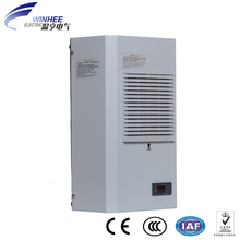 Cabinet Air Conditioner 450w Industrial Air Conditioner