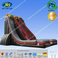 little tikes climber and slide playground/swing slide seesaw/inflatable water slides for rent