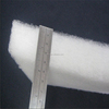 Make-to-order needle punched nonwoven felt 20mm